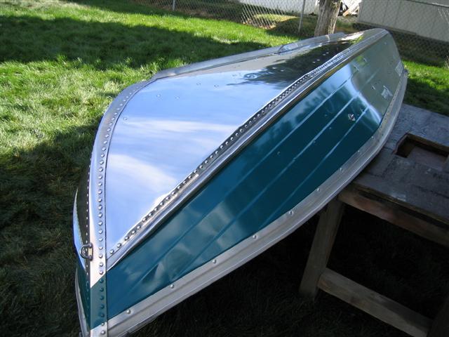 Rivermiles Forum Royalex Vs Aluminum Canoe Advice For A