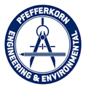 Pfefferkorn Engineering & Environmental