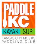 Paddle KC
