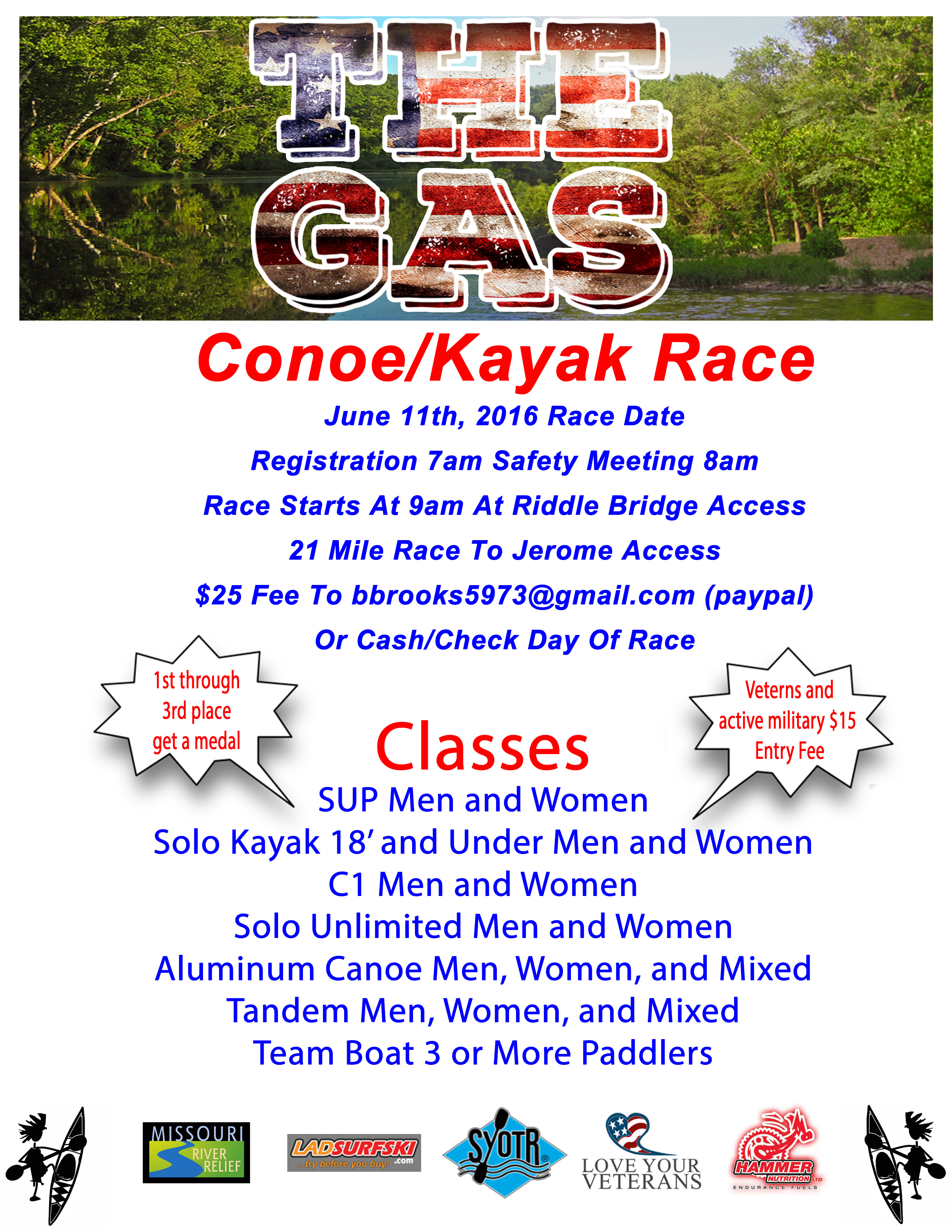 The_Gas_Flyer_001.jpg