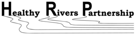 healthyriverspartnership.com