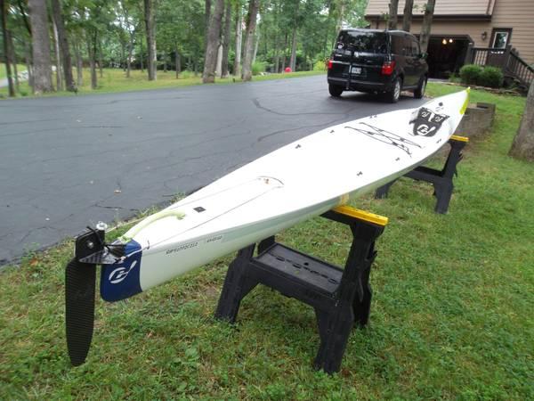 Epic Kayak Craigslist - Kayak Explorer