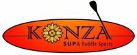 Konza SUP