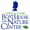 Lewis and Clark Boathouse and Nature Center