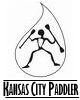 kcpaddler.com