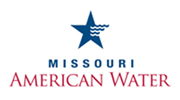 Missouri American Water