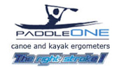 PaddleOne